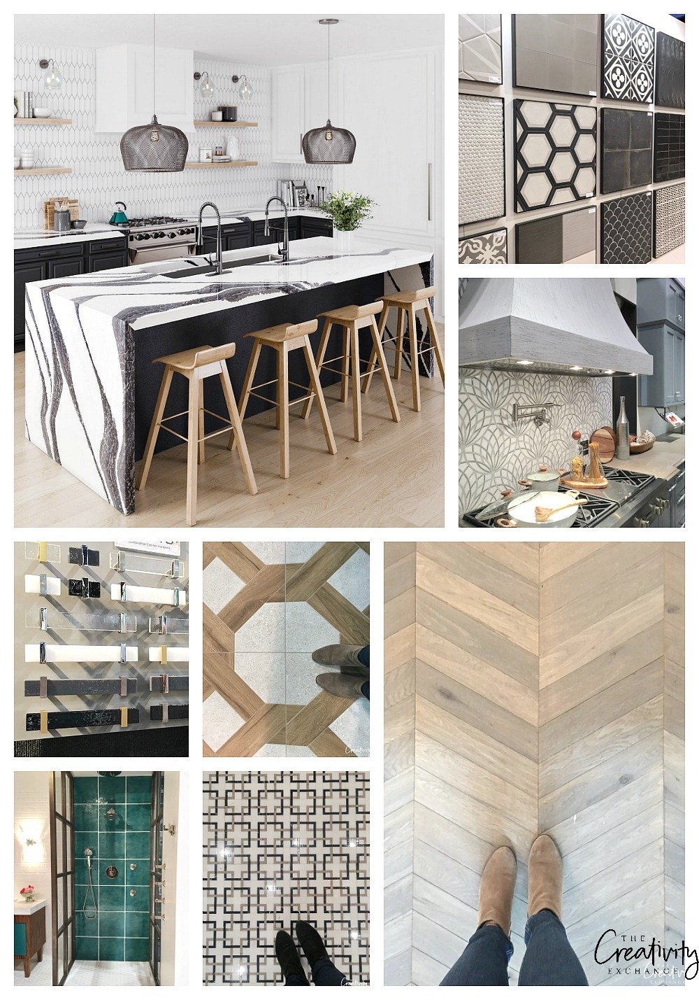 - 2019 Kitchen And Bath Industry Show In Las Vegas