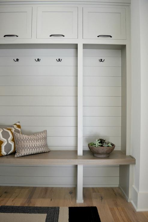 Paint-Color-is-Sherwin-Williams-Mindful-Gray.-