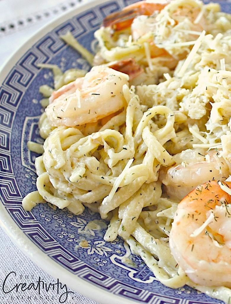 Seafood-Linguini-Lite-Version
