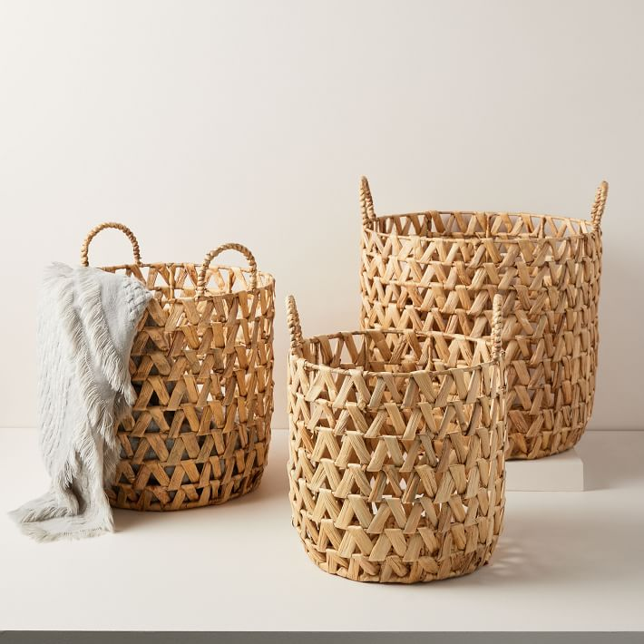 open-weave-zigzag-baskets-o