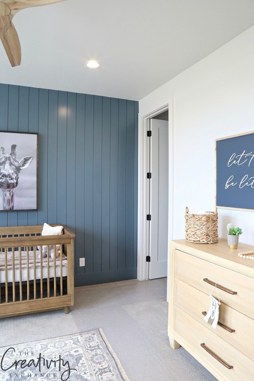 Sherwin Williams Slate Tile Color Spotlight