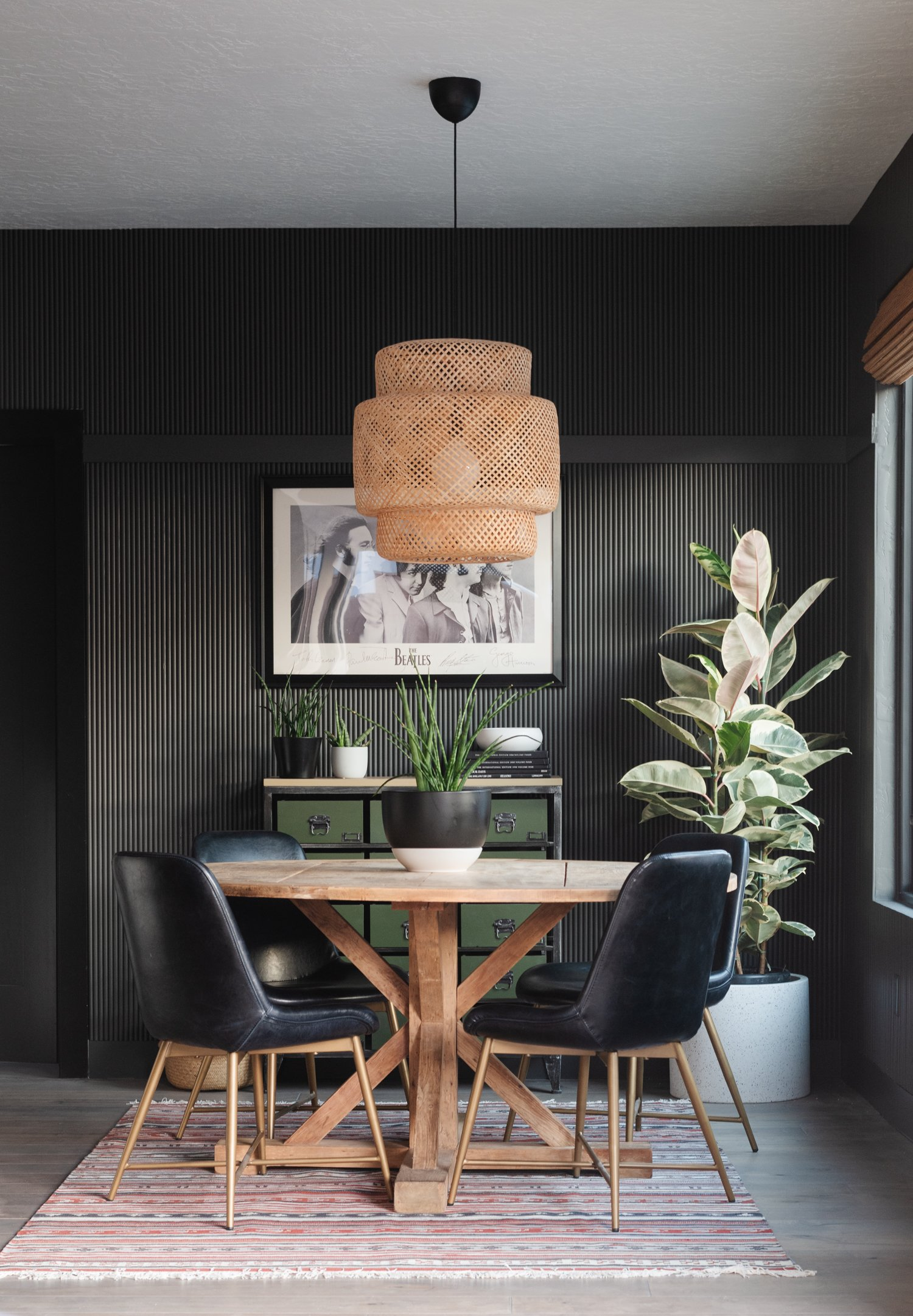 Sherwin Williams 2021 Color of the Year