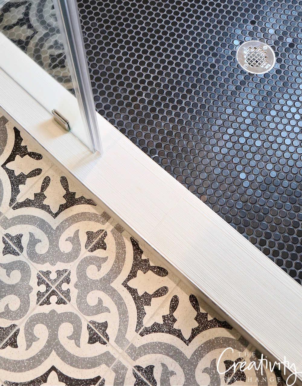 Mixing Tile Patterns