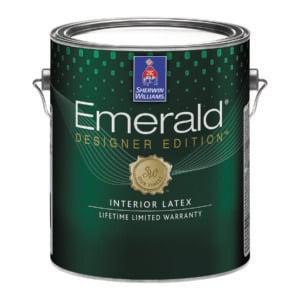 Emerald_Designer_Edition_