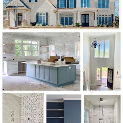 Amazing Large Whole Home Remodel Transformation